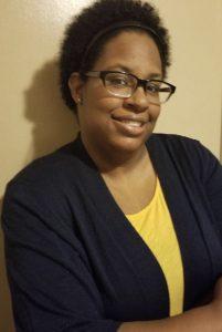 ReNiseya Williams, MA, LLP