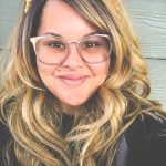Dorothy Yarrington, LLMSW : Pronouns: She/Her